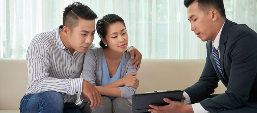 how to remortgage