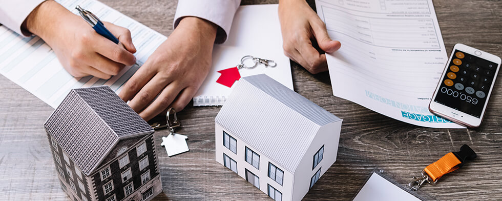 top-tips-for-remortgaging-your-property-image