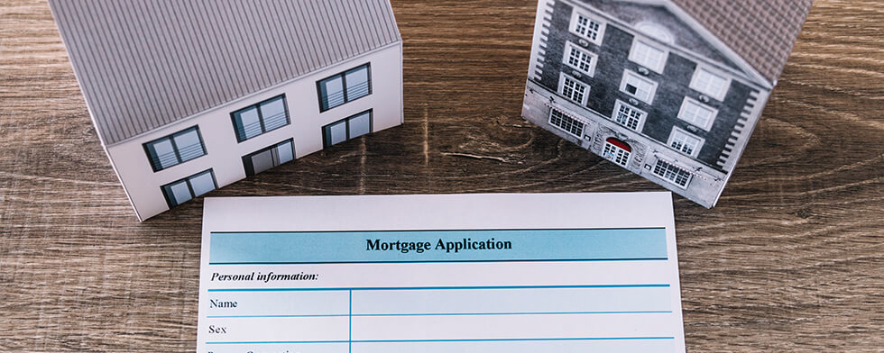 unpopular property types with lenders