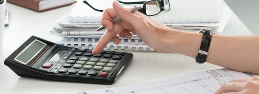how much will my mortgage cost calculator