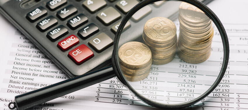 How much does a bridging loans cost?