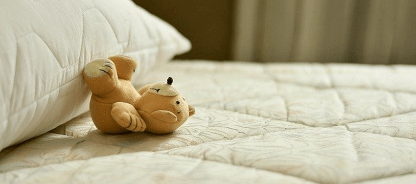 Things to keep before buying a mattress